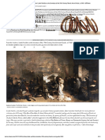 From the Archives_ Linda Nochlin on the Invention of the 19th-Century French Avant-Garde, in 1968 -ARTnews.pdf