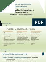Actuaciones Preparatorias Requerimiento2019 - Copia