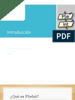 234987970-Programacion-Basica-Pseudocodigo-PSeInt.rtf