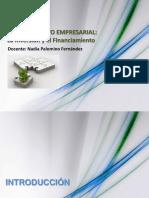FINANCIAMIENTO EMPRESARIAL.pptx