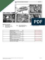 1-Boite-a-fusibles-et-a-relais-description-structurelle-w204.pdf