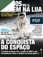 História Em Foco Especial - Edição 15 (2019-07)