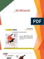 Sistema de Regalias (1) (1)