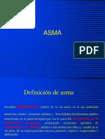 05. Asma Bronquitis Bronquiolitis