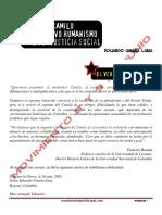 Camilo y el nuevo Humanismo.pdf