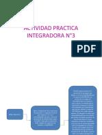 API 3 PROCESAL.pptx