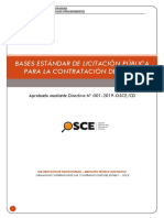 LECTURA 2 Bases Estandar LP Bienes_2019