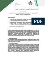 CONVOCATORIA-ESP-TEC-EN-SUPERVISION-DE-BUENAS-PRACTICAS-DE-MANUFACTURA.pdf
