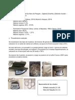 Análisis Bromatologico.docx