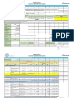 PDF Proyecto Seg Ciudadana