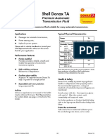 266131149_Shell Donax TA Transmission Fluid TDS.pdf