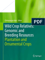 wild-crop-relatives-genomic-and-breeding-resources.pdf