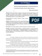 7997f48d-c89e-4883-88cc-a0f407c2d867.pdf