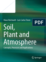 Soil, Plant and Atmosphere.pdf