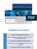 2012 - Contabilidad Tributaria y Su Fiscalidad