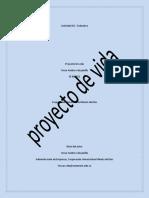 actividad 10  proyecto de vida.docx