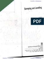 surveying and levelling N N BASAK- By EasyEngineering.net.pdf