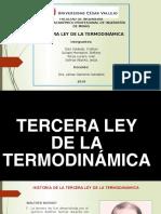 TERCERA LEY DIAPOS.pptx