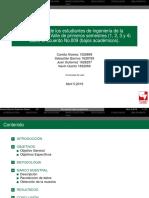 Diapositivas Final Aplicada1