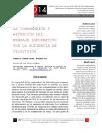 171-Texto del artículo-2323-1-10-20121013