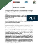BasesdelConcurso Reciclaton2019 PN (1)