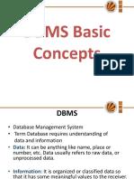 DBMS RM2.ppt