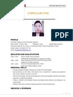 CV_Mike Nguyen_Proz_31062019.doc