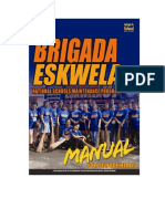 1 Brigada Eskwela Manual