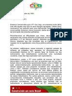 Manifesto 113