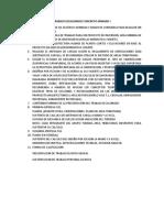 TRABAJO ESCALONADO CONCRETO ARMADO I - 19 II.docx