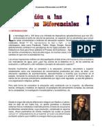 Cap1-Introduccion.pdf
