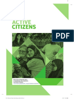 active_citizens_toolkit_esp.pdf
