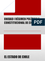 cis.pptx