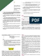 Midterm Case Digest.docx