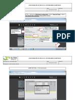 Instructivo de Configuración de Red en El Controlador Smartpack2