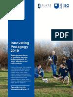 innovating-pedagogy-2019.pdf