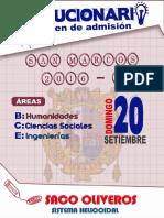 unms2016-I-20.9-solucionario.pdf