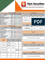 SME Updater_12_Sep_2019.pdf