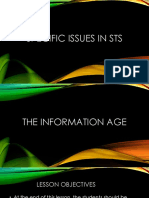 8.-Specific-Issues-in-STS.pdf