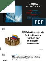Noticia Económica (1) (3) Acabado