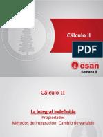 Calculo_II-Semana09.pptx