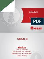 Calculo_II-Semana01.pptx