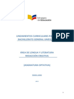 Lineamientos_redaccion_creativa_3BGU_151013.pdf