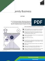 Family Business_ Workshop Slides