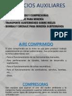 SERV AUXILIARES.pptx