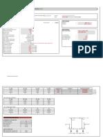 7SD522_Standard_Calculation_Format_1567726645.pdf