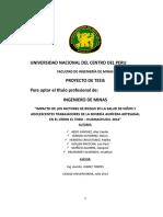 Impacto de Los Factores de Riesgo (Tesis) (2)