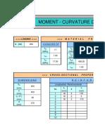 152909272-Moment-Curvature-Program.pdf