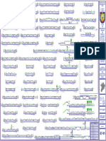 013 Plano Sistema Vial Secciones