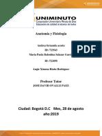 TRABAJO ANATOMIA.paula.andrea Acosta (3)